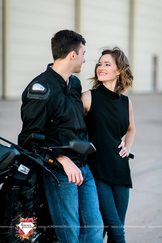 wichita-falls-texas-wedding-photographer-engagment-session-SheppardAFB-motorcycle_3085.jpg