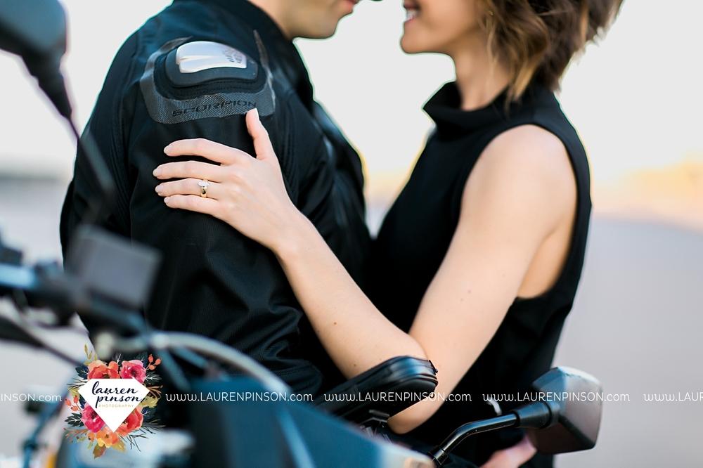 wichita-falls-texas-wedding-photographer-engagment-session-SheppardAFB-motorcycle_3089.jpg