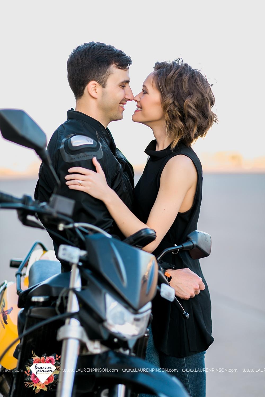 wichita-falls-texas-wedding-photographer-engagment-session-SheppardAFB-motorcycle_3088.jpg