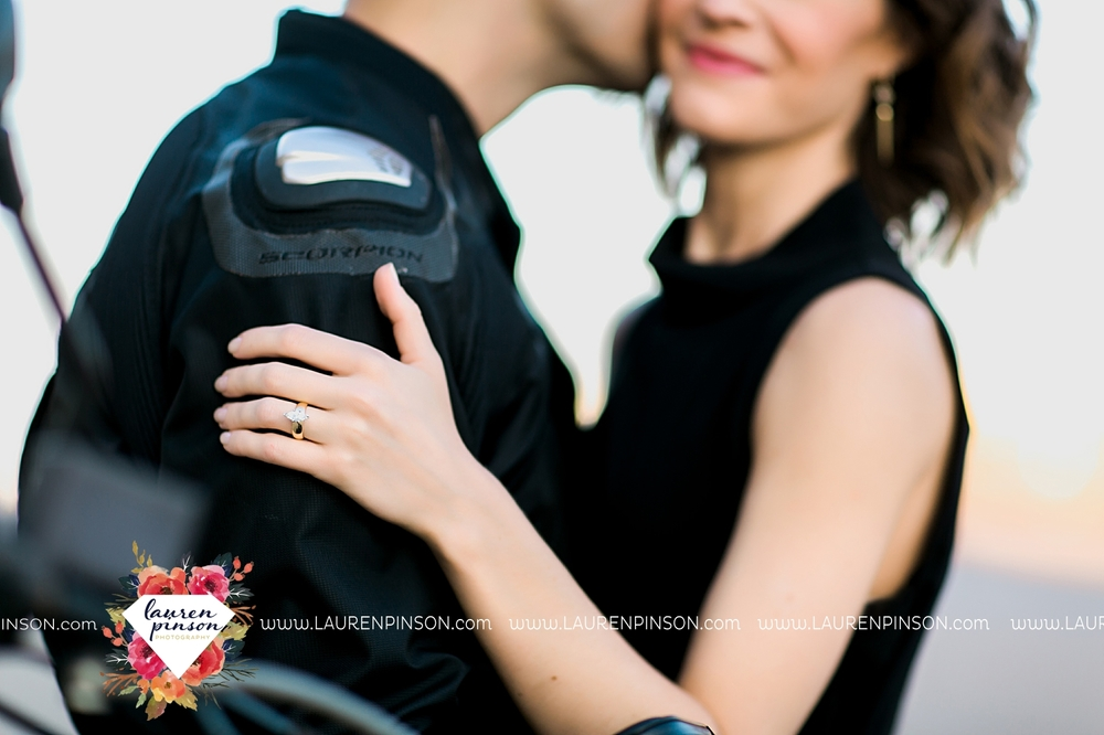 wichita-falls-texas-wedding-photographer-engagment-session-SheppardAFB-motorcycle_3090.jpg