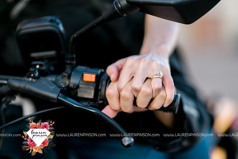 wichita-falls-texas-wedding-photographer-engagment-session-SheppardAFB-motorcycle_3091.jpg