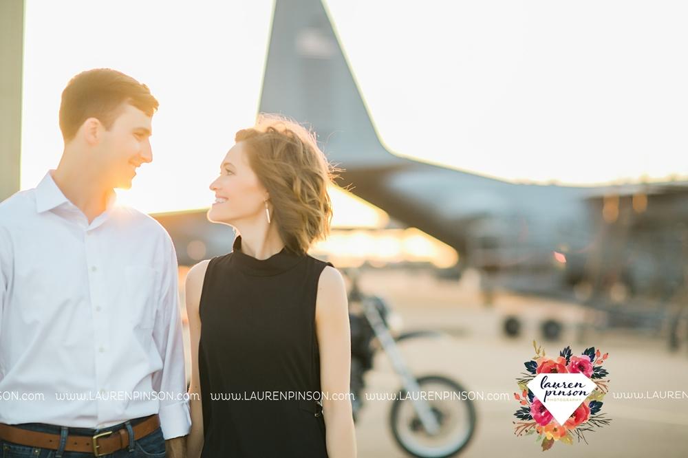 wichita-falls-texas-wedding-photographer-engagment-session-SheppardAFB-motorcycle_3094.jpg
