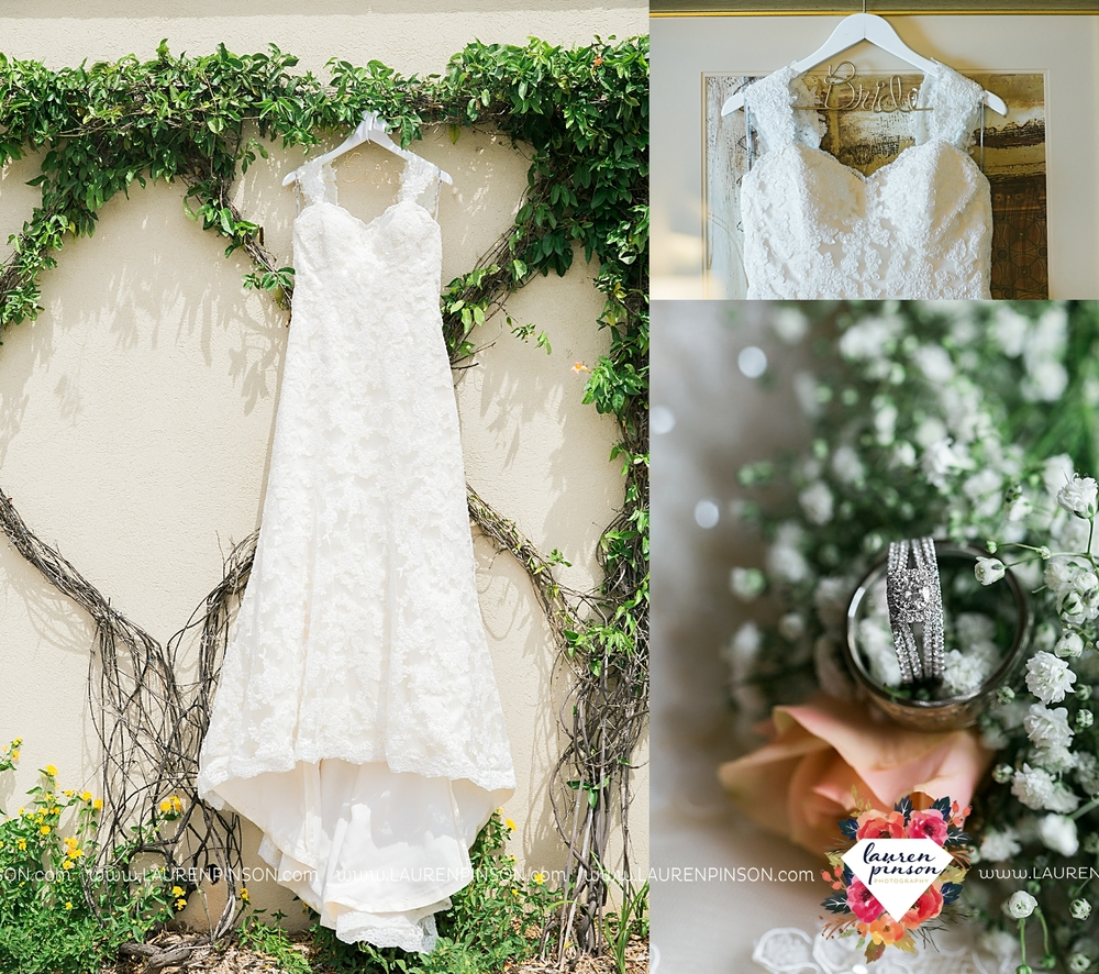 wichita-falls-texas-wedding-photographer-wellington-on-the-lake-with-mayfield-events_2934.jpg