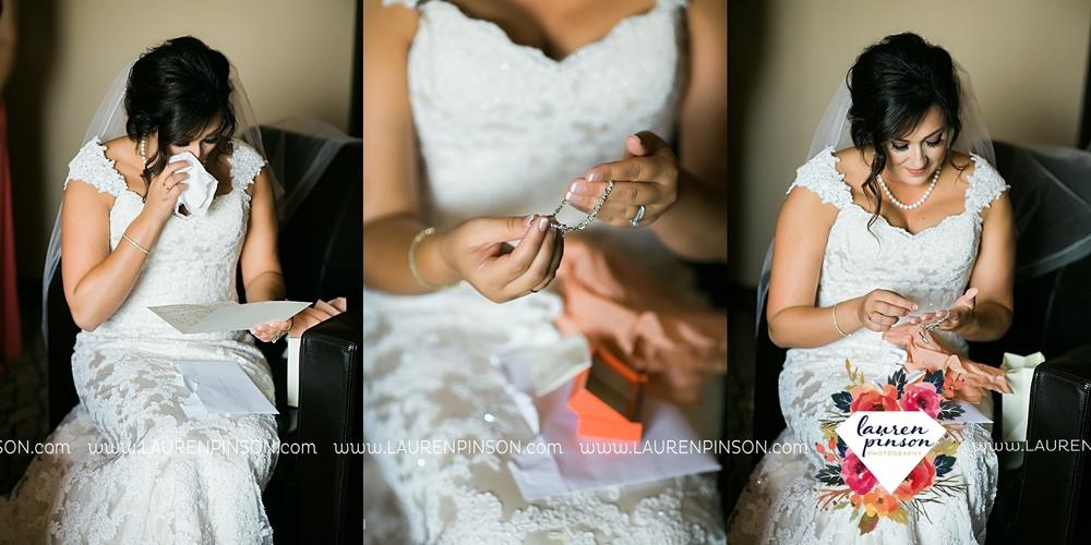 wichita-falls-texas-wedding-photographer-wellington-on-the-lake-with-mayfield-events_2937.jpg