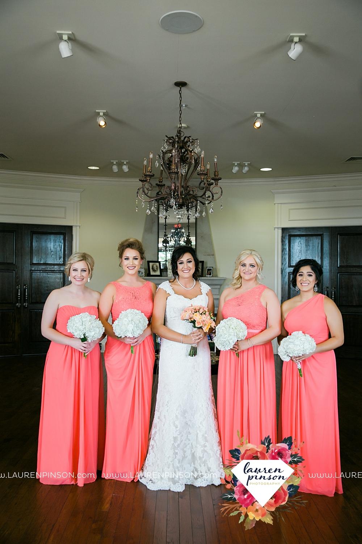 wichita-falls-texas-wedding-photographer-wellington-on-the-lake-with-mayfield-events_2960.jpg