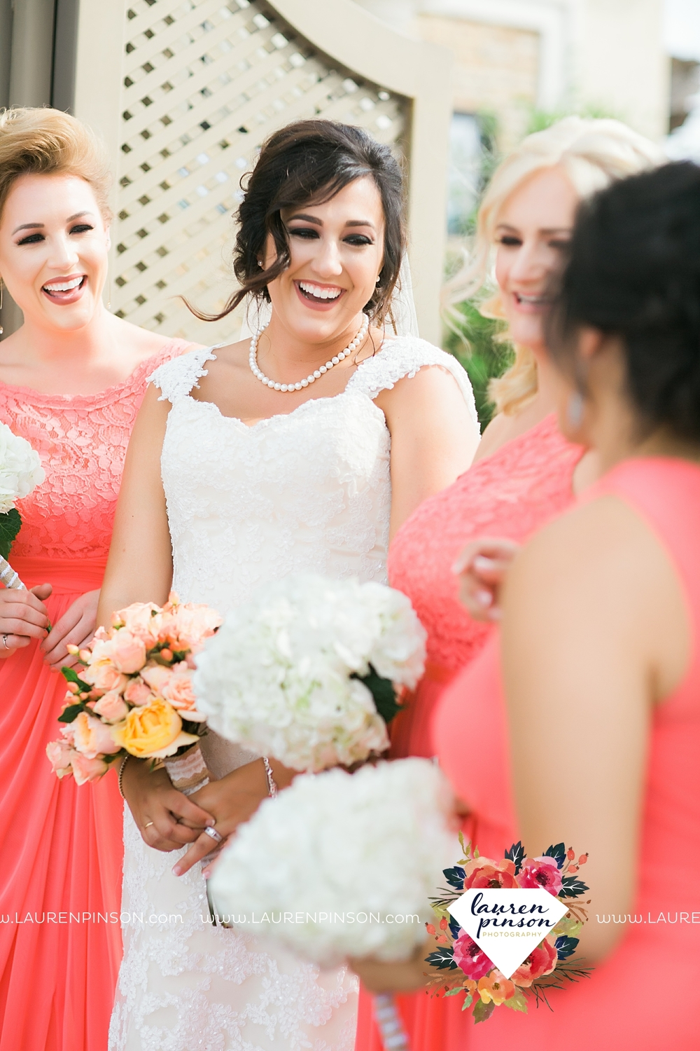 wichita-falls-texas-wedding-photographer-wellington-on-the-lake-with-mayfield-events_2963.jpg