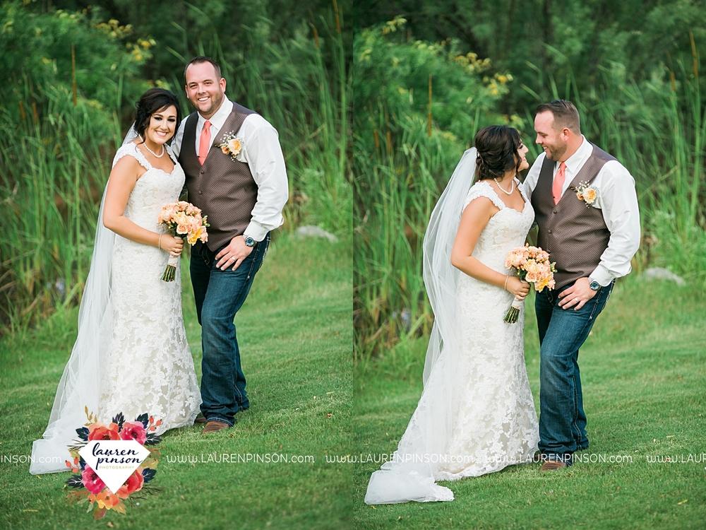 wichita-falls-texas-wedding-photographer-wellington-on-the-lake-with-mayfield-events_2977.jpg