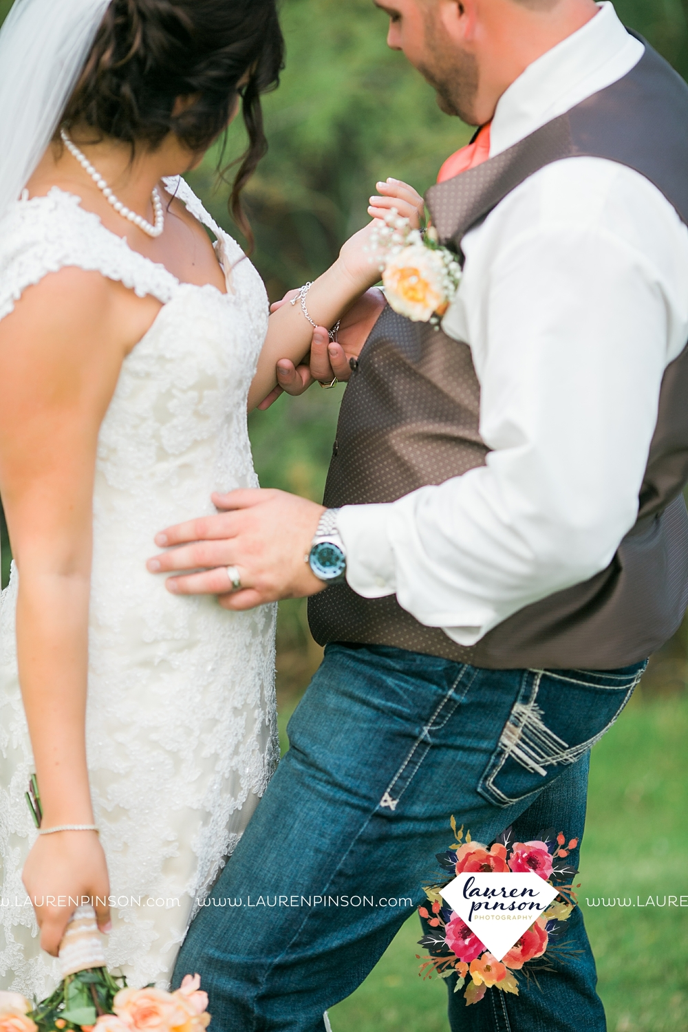wichita-falls-texas-wedding-photographer-wellington-on-the-lake-with-mayfield-events_2980.jpg