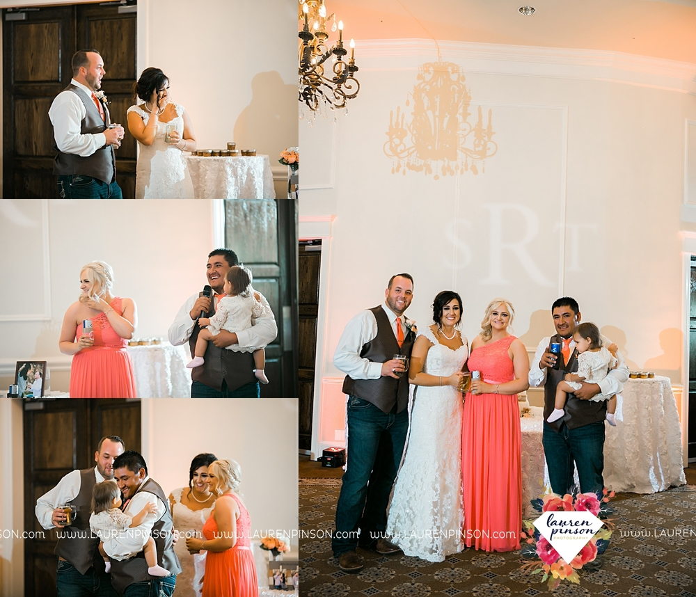 wichita-falls-texas-wedding-photographer-wellington-on-the-lake-with-mayfield-events_2989.jpg