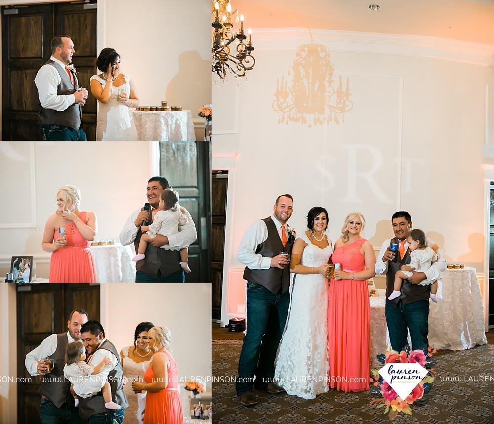 wichita-falls-texas-wedding-photographer-wellington-on-the-lake-with-mayfield-events_2989.jpg