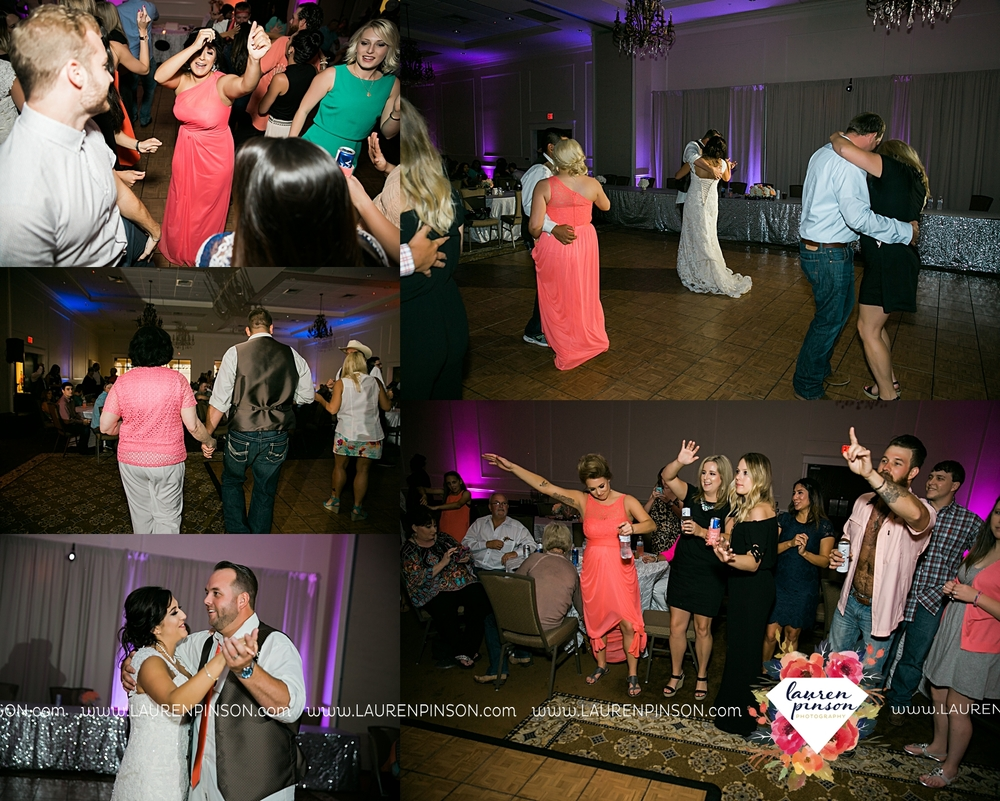 wichita-falls-texas-wedding-photographer-wellington-on-the-lake-with-mayfield-events_2990.jpg