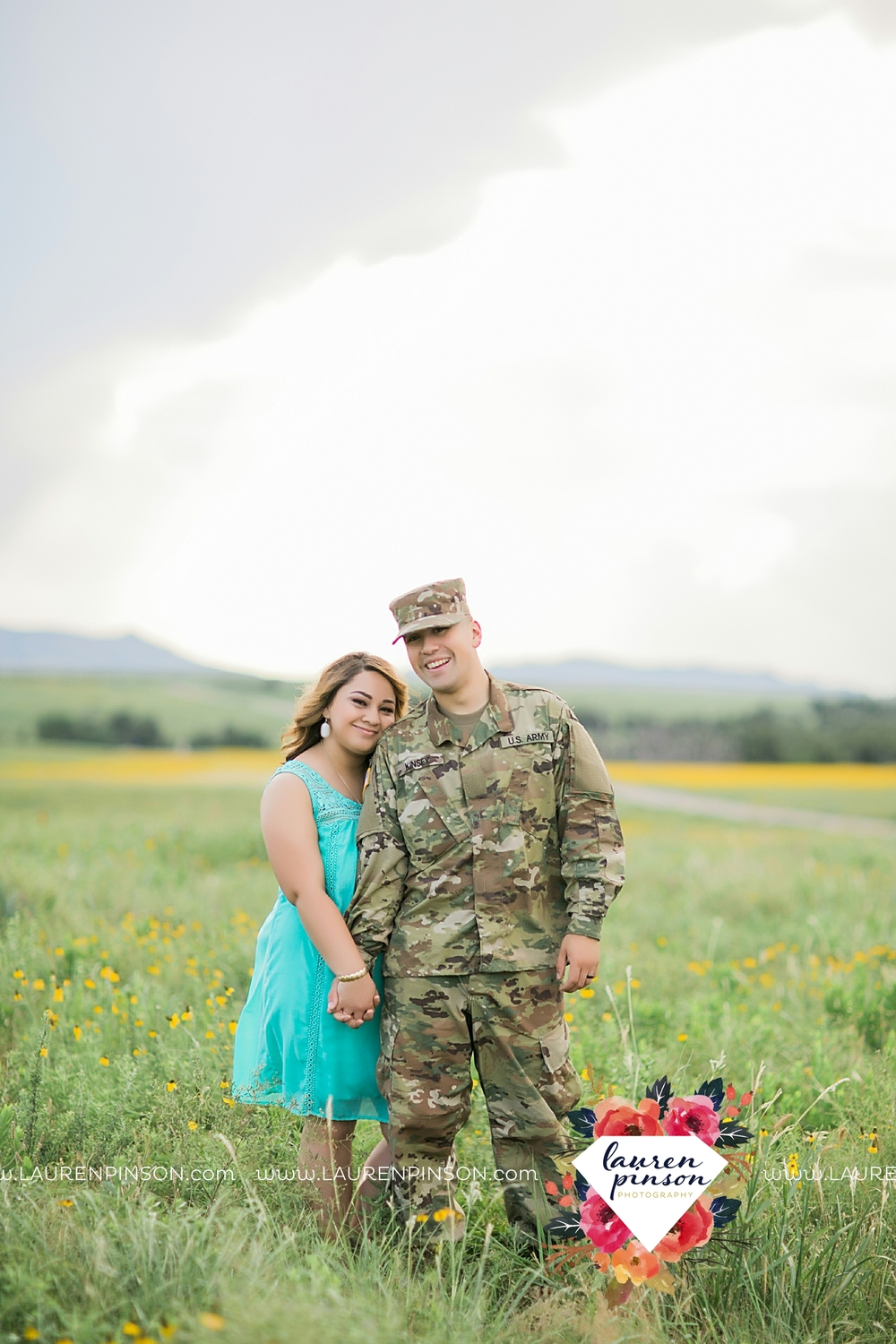 wichita-falls-texas-wedding-photography-engagement-session-army-fort-sill-lawton-oklahoma-wichita-mountains-newlyweds-00008.jpg