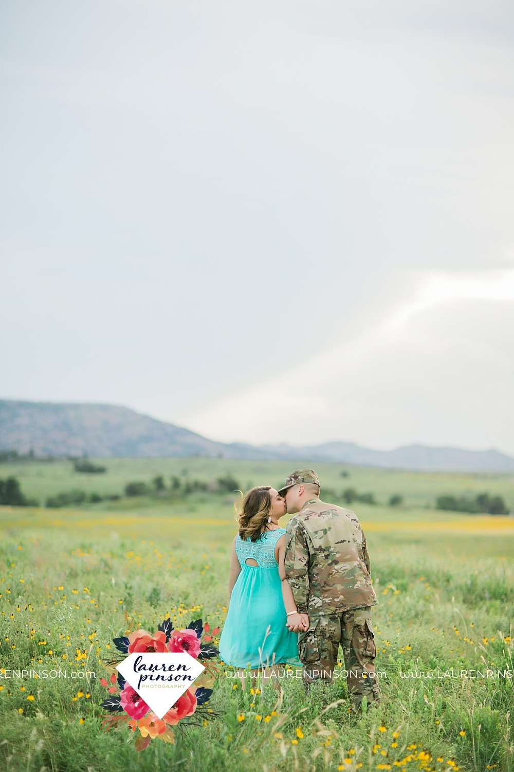 wichita-falls-texas-wedding-photography-engagement-session-army-fort-sill-lawton-oklahoma-wichita-mountains-newlyweds-00010.jpg