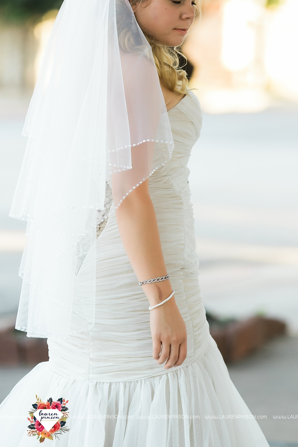 wichita-falls-texas-wedding-photographer-jackie-bridal-session_3111.jpg