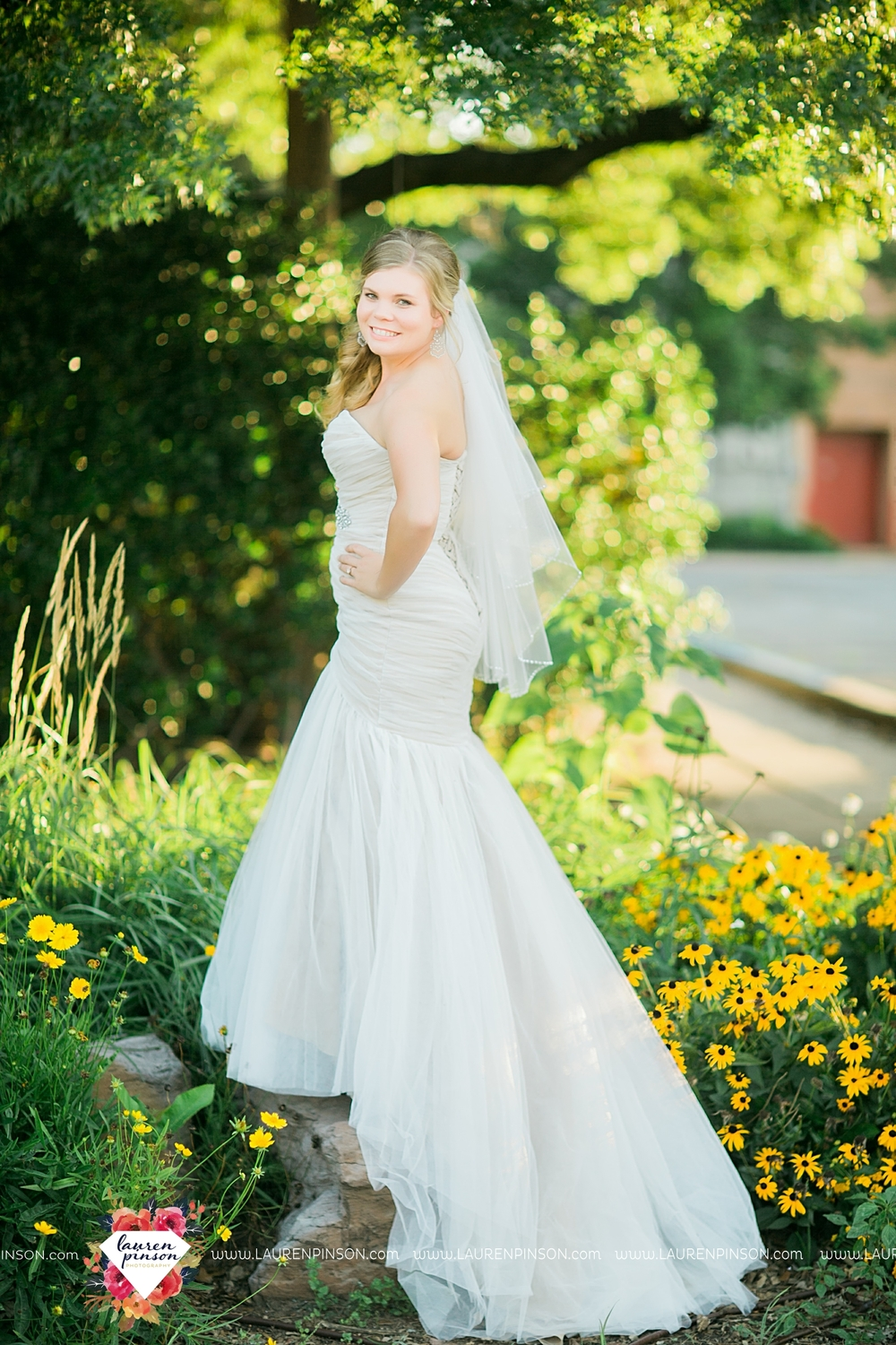 wichita-falls-texas-wedding-photographer-jackie-bridal-session_3113.jpg