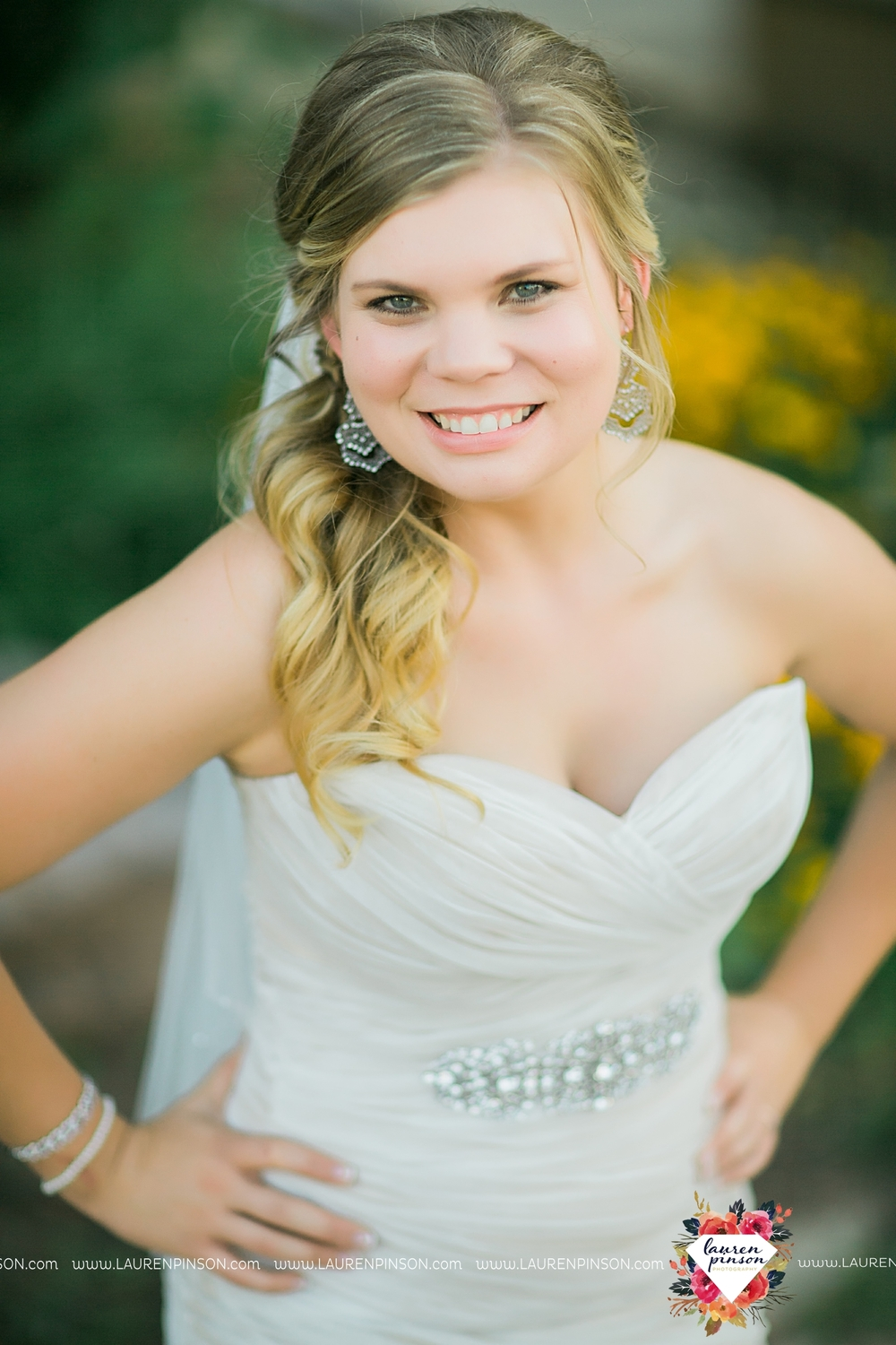 wichita-falls-texas-wedding-photographer-jackie-bridal-session_3114.jpg