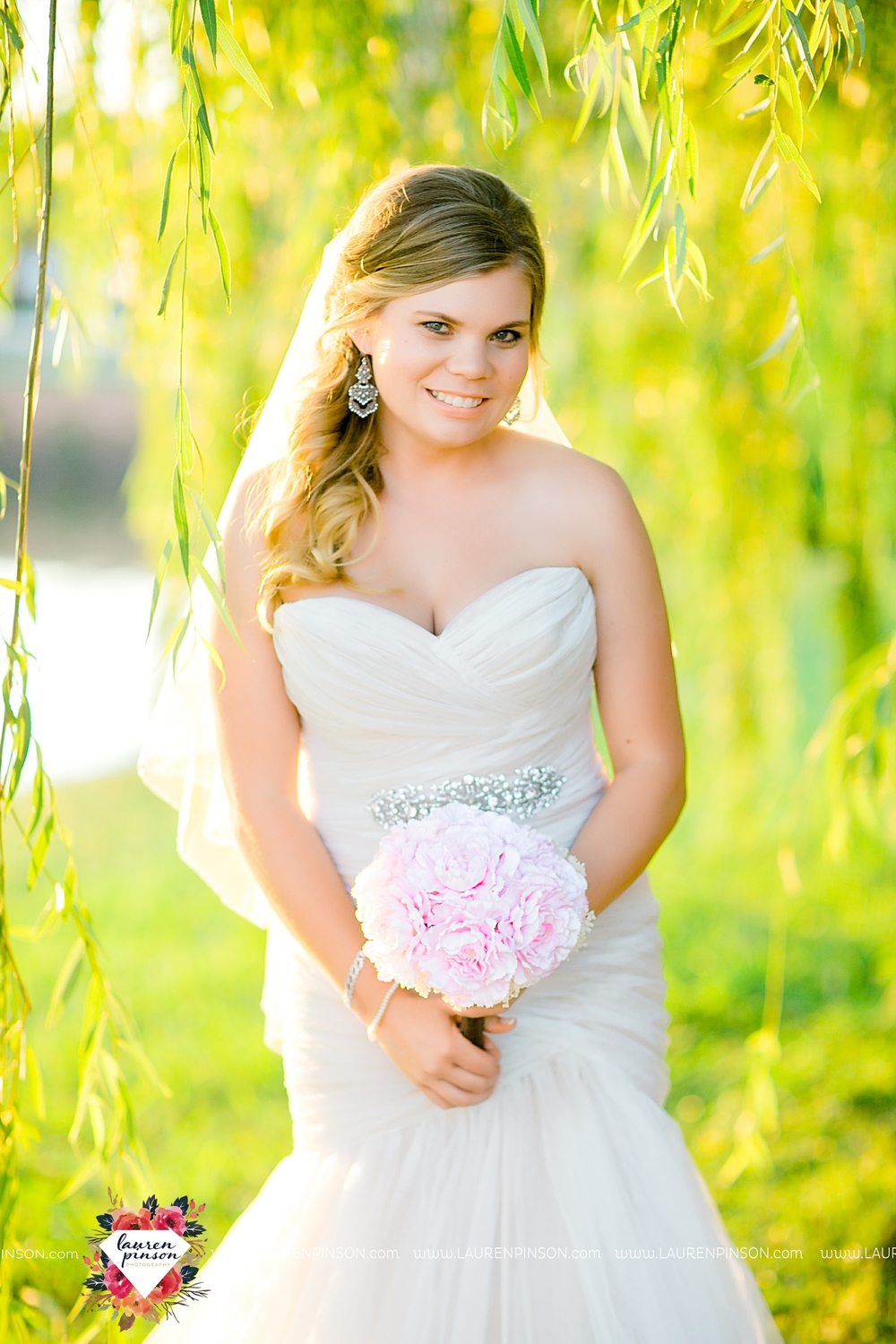 wichita-falls-texas-wedding-photographer-jackie-bridal-session_3118.jpg