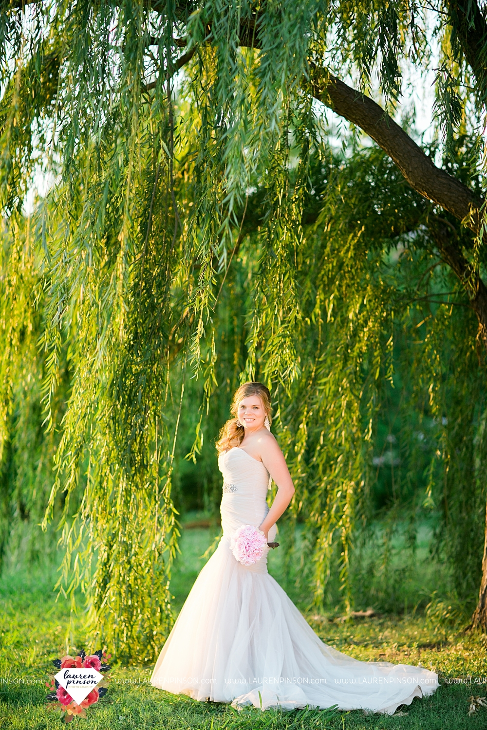 wichita-falls-texas-wedding-photographer-jackie-bridal-session_3119.jpg