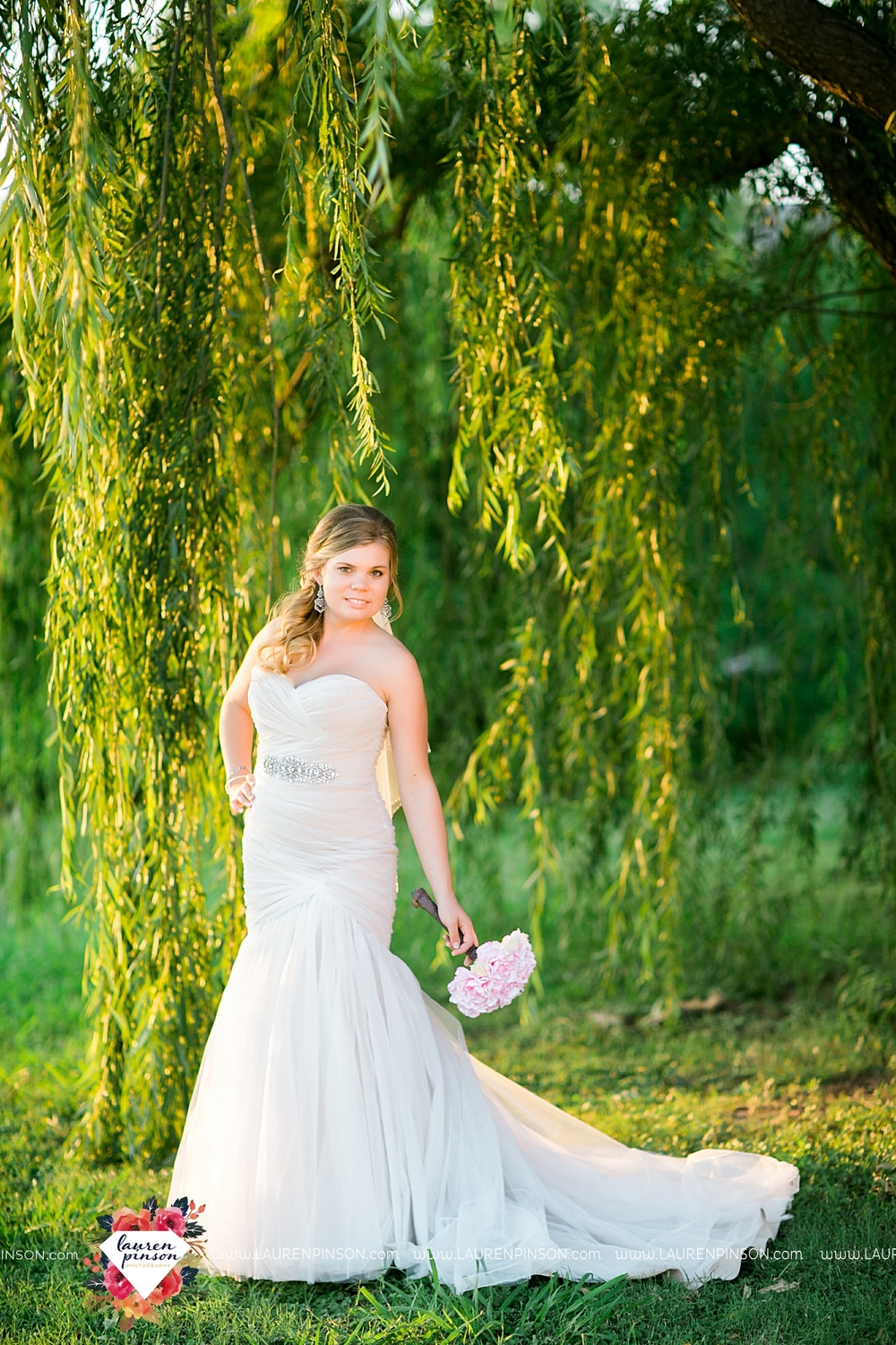 wichita-falls-texas-wedding-photographer-jackie-bridal-session_3120.jpg