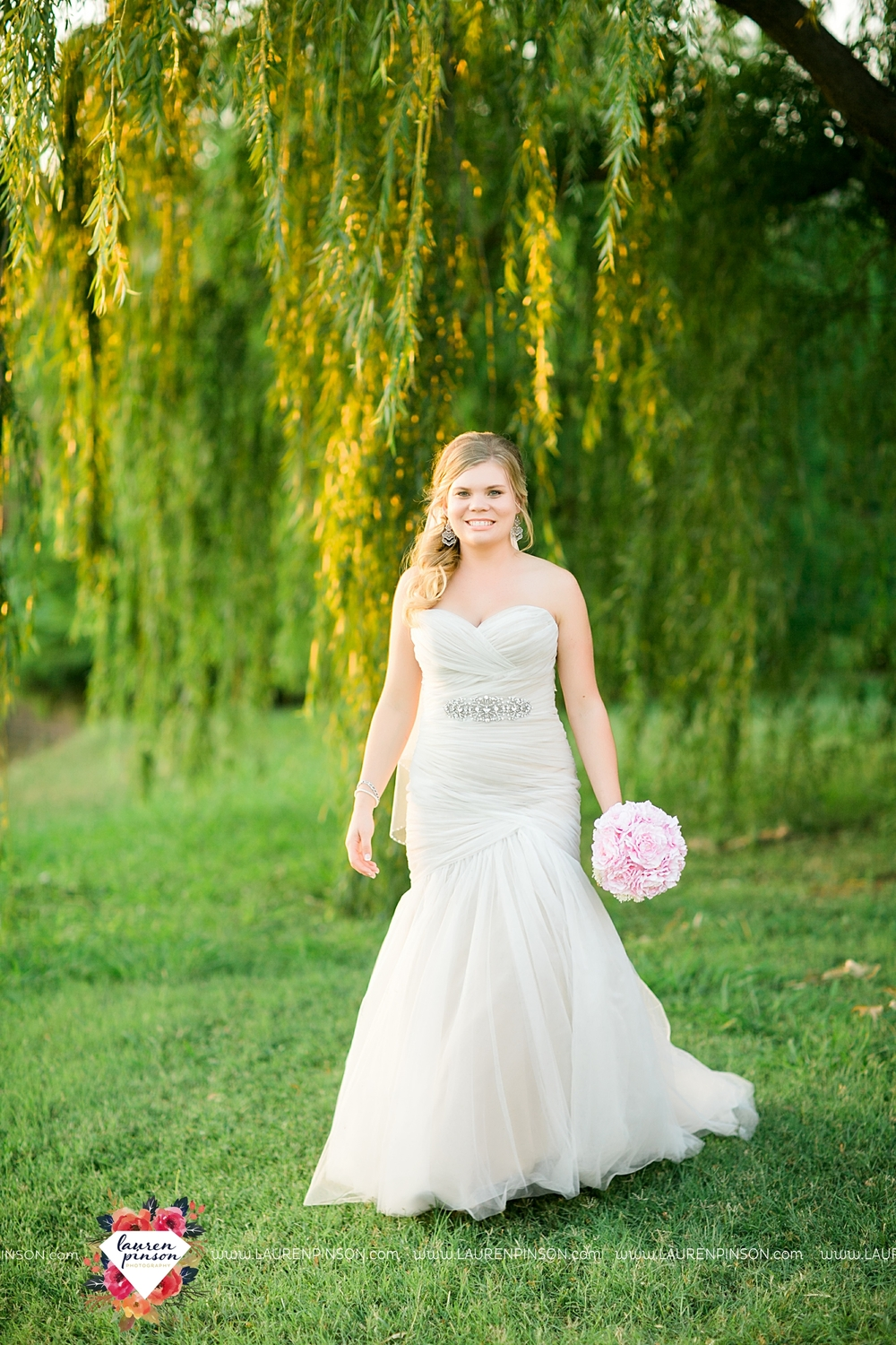 wichita-falls-texas-wedding-photographer-jackie-bridal-session_3122.jpg