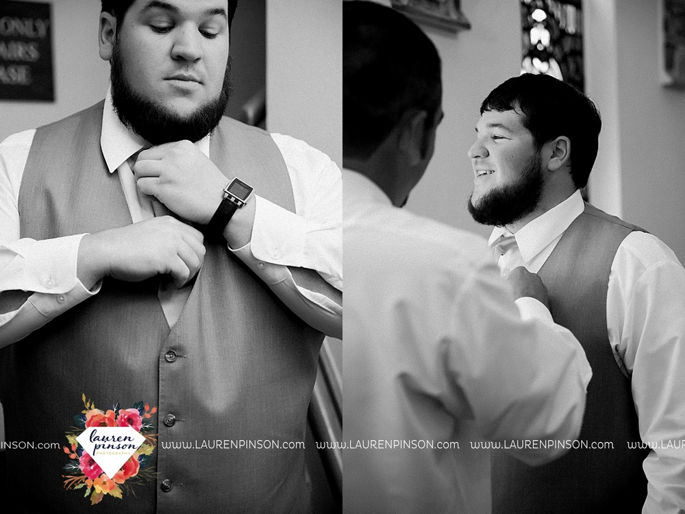 wichita-falls-texas-wedding-photography-seymour-st-marys-catholic-church-wedding-texas-photographer-00014.jpg
