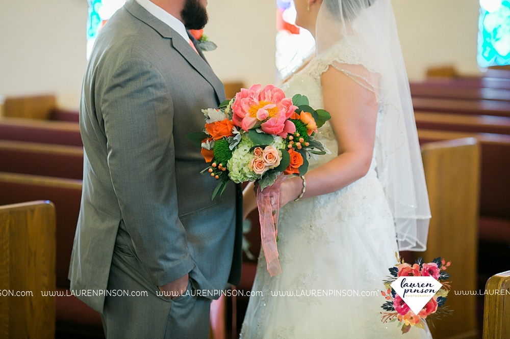 wichita-falls-texas-wedding-photography-seymour-st-marys-catholic-church-wedding-texas-photographer-00021.jpg