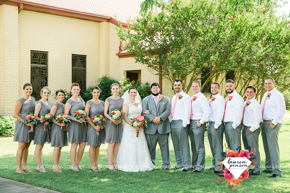 wichita-falls-texas-wedding-photography-seymour-st-marys-catholic-church-wedding-texas-photographer-00046.jpg