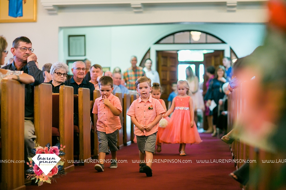 wichita-falls-texas-wedding-photography-seymour-st-marys-catholic-church-wedding-texas-photographer-00058.jpg