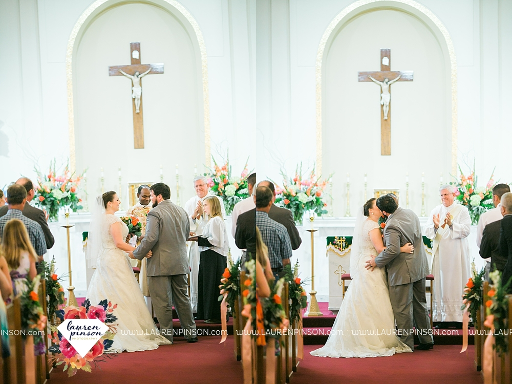 wichita-falls-texas-wedding-photography-seymour-st-marys-catholic-church-wedding-texas-photographer-00065.jpg