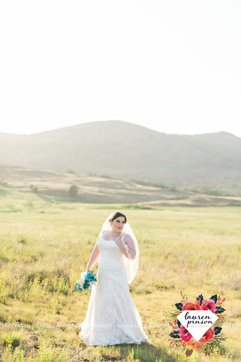 wichita-falls-texas-walters-lawton-oklahoma-wedding-photographer-wichita-mountains-bridal-portraits_3179.jpg