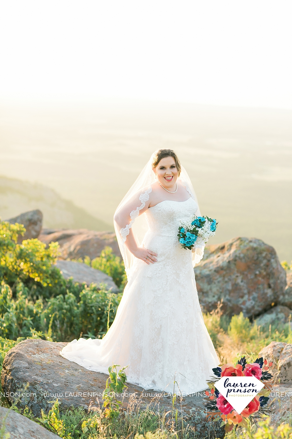 wichita-falls-texas-walters-lawton-oklahoma-wedding-photographer-wichita-mountains-bridal-portraits_3177.jpg