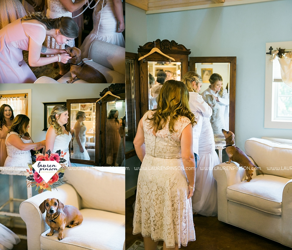 weatherford-texas-hollow-hill-farm-event-wedding-mineral-wells-dfw-wedding-photographer-wichita-falls-photography_3128.jpg