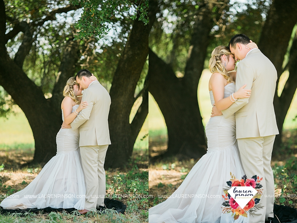 weatherford-texas-hollow-hill-farm-event-wedding-mineral-wells-dfw-wedding-photographer-wichita-falls-photography_3134.jpg
