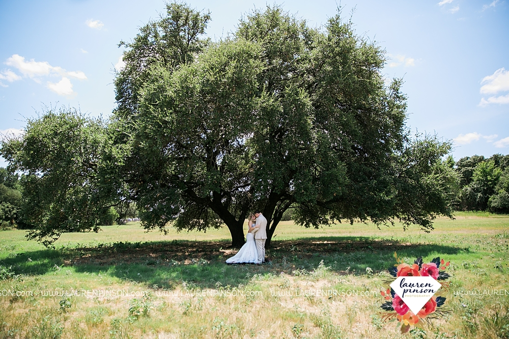 weatherford-texas-hollow-hill-farm-event-wedding-mineral-wells-dfw-wedding-photographer-wichita-falls-photography_3135.jpg