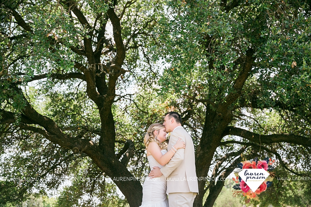 weatherford-texas-hollow-hill-farm-event-wedding-mineral-wells-dfw-wedding-photographer-wichita-falls-photography_3139.jpg