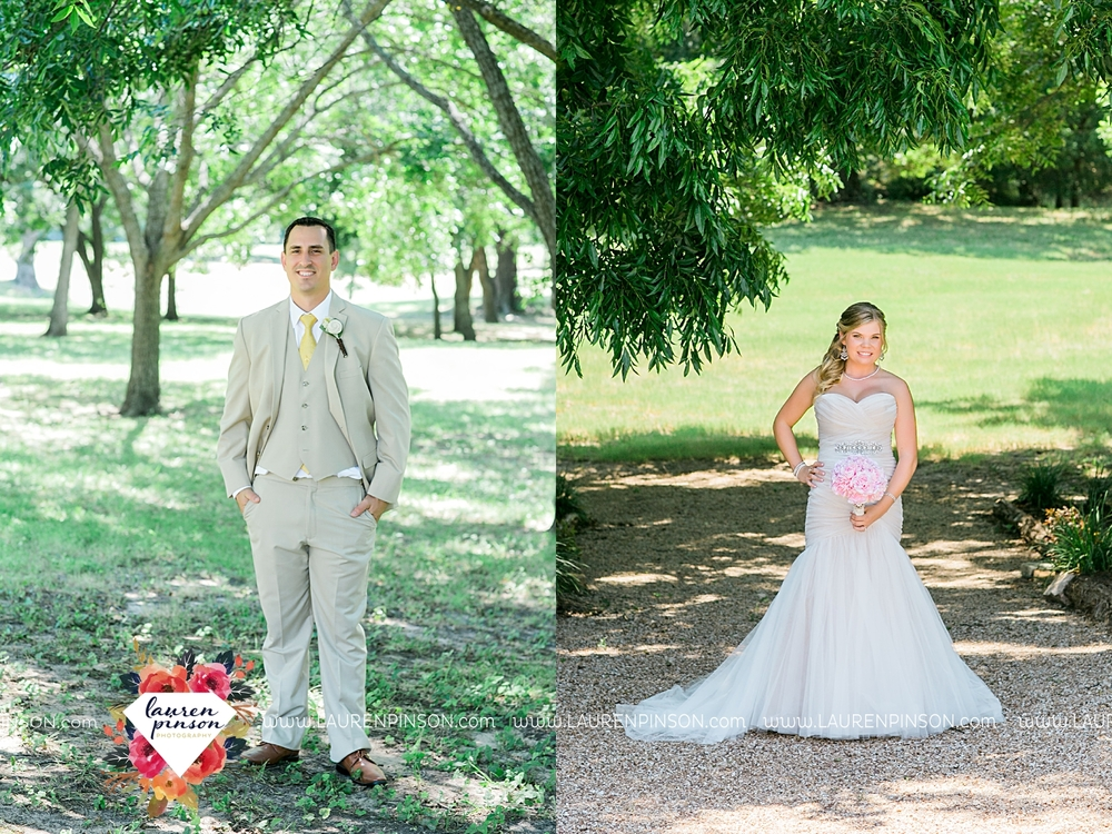 weatherford-texas-hollow-hill-farm-event-wedding-mineral-wells-dfw-wedding-photographer-wichita-falls-photography_3147.jpg
