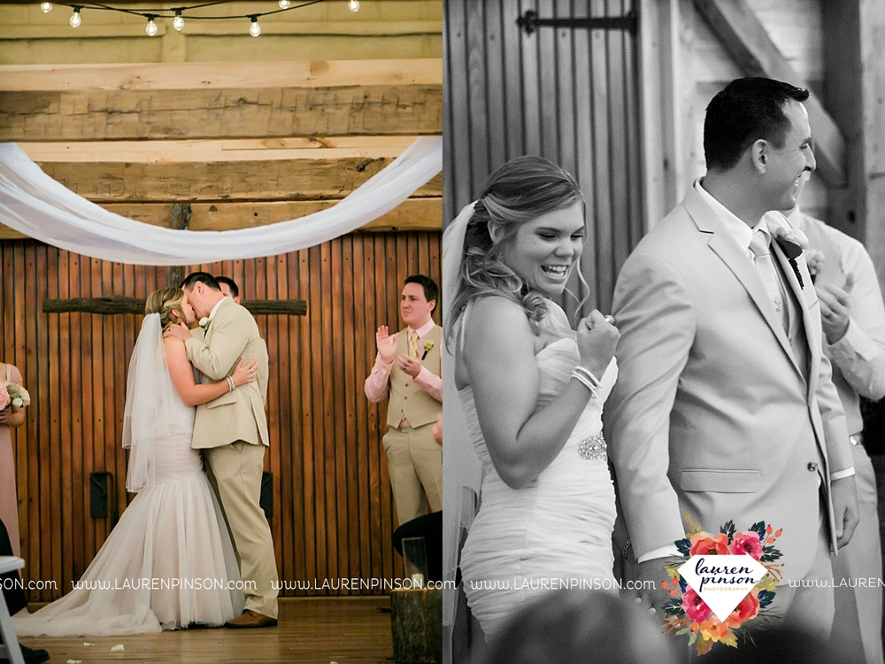 weatherford-texas-hollow-hill-farm-event-wedding-mineral-wells-dfw-wedding-photographer-wichita-falls-photography_3165.jpg