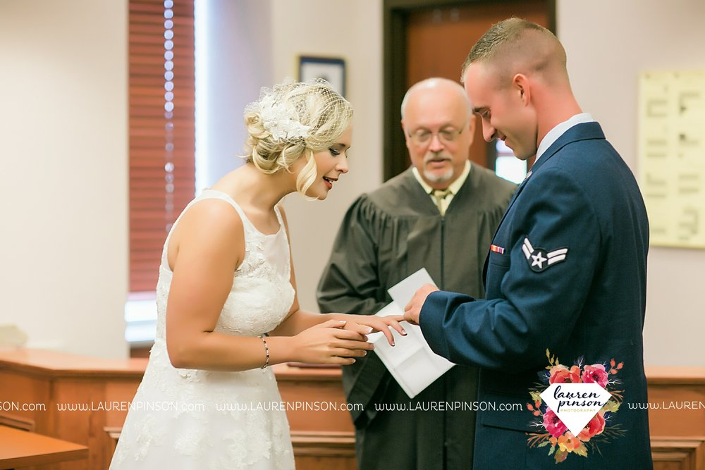 sheppard-afb-wichita-falls-texas-elopement-courthouse-wedding-photographer-justice-of-the-peace-judge-little-ceremony_3274.jpg
