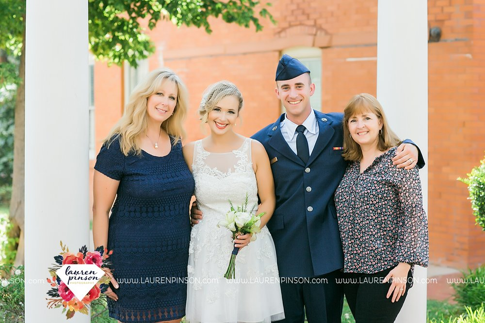 sheppard-afb-wichita-falls-texas-elopement-courthouse-wedding-photographer-justice-of-the-peace-judge-little-ceremony_3279.jpg