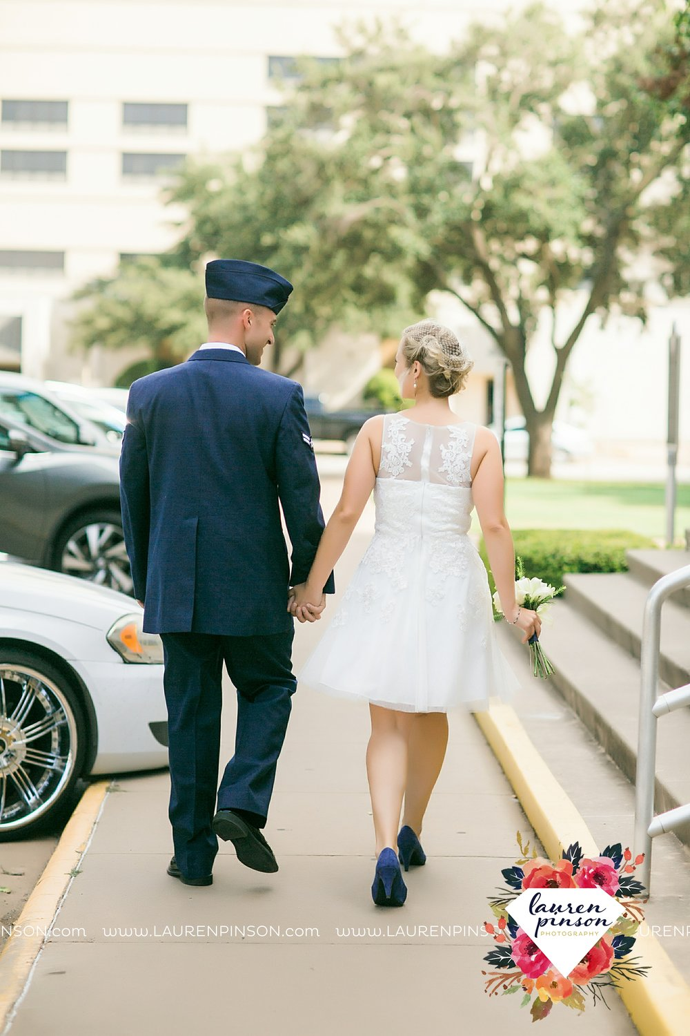 sheppard-afb-wichita-falls-texas-elopement-courthouse-wedding-photographer-justice-of-the-peace-judge-little-ceremony_3278.jpg
