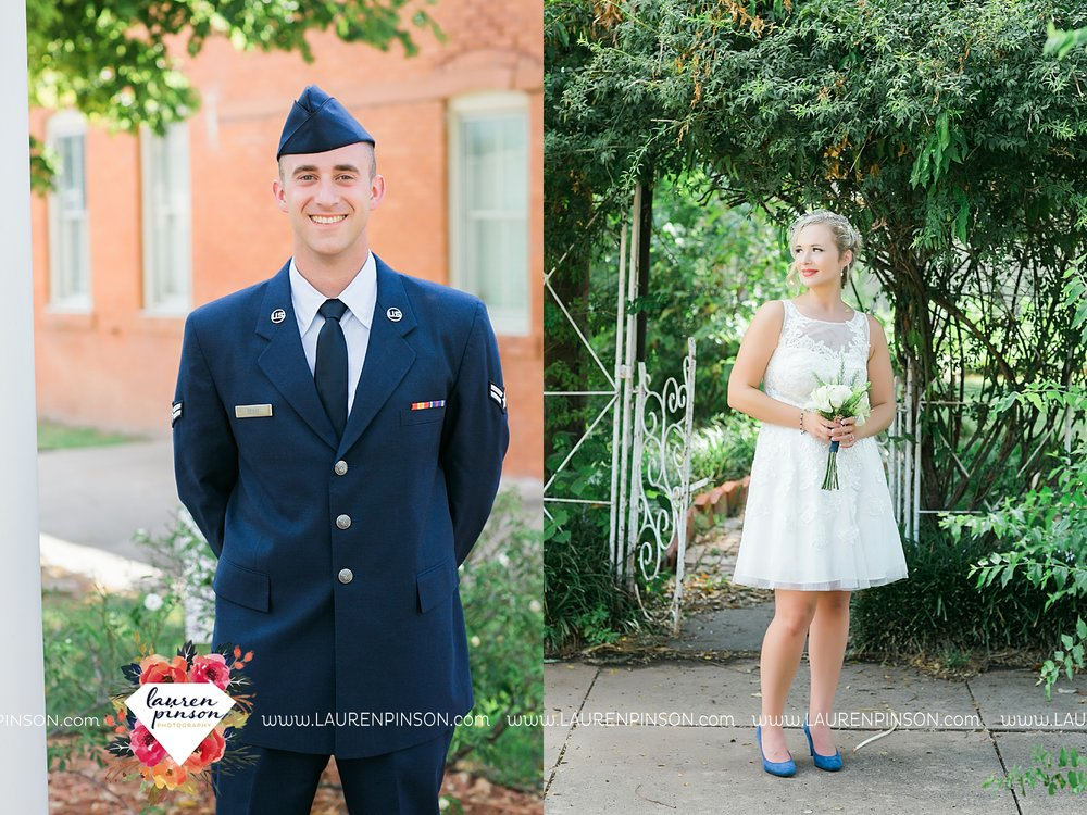 sheppard-afb-wichita-falls-texas-elopement-courthouse-wedding-photographer-justice-of-the-peace-judge-little-ceremony_3280.jpg
