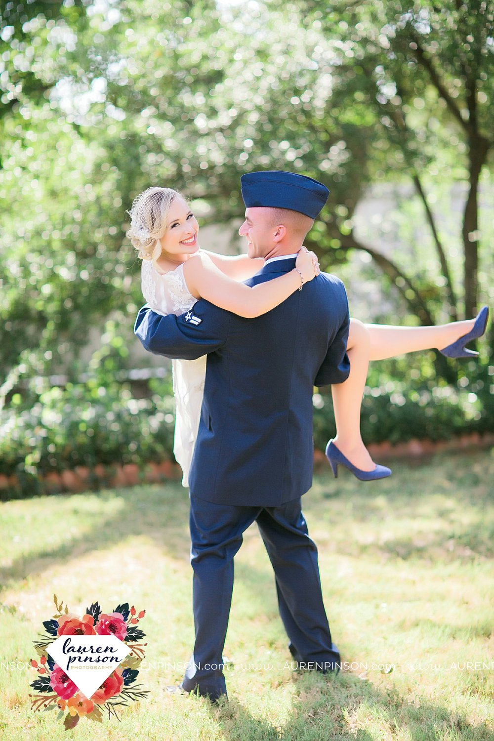 sheppard-afb-wichita-falls-texas-elopement-courthouse-wedding-photographer-justice-of-the-peace-judge-little-ceremony_3289.jpg