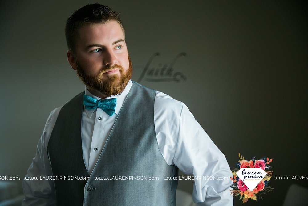 walters-oklahoma-wedding-wichita-falls-photographer_3296.jpg