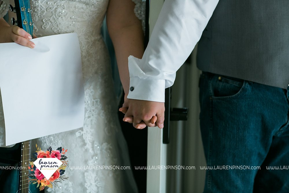 walters-oklahoma-wedding-wichita-falls-photographer_3303.jpg