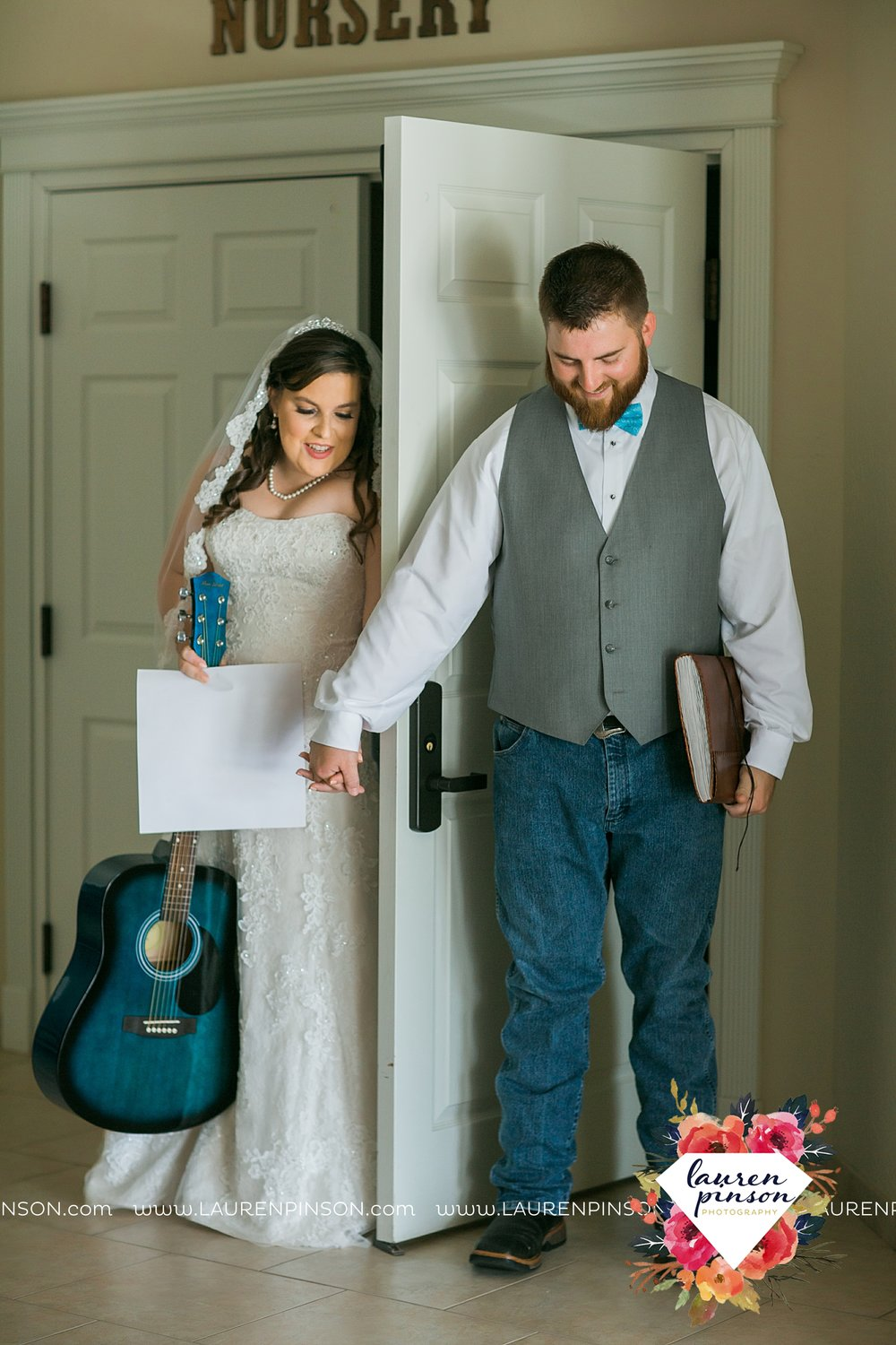 walters-oklahoma-wedding-wichita-falls-photographer_3302.jpg