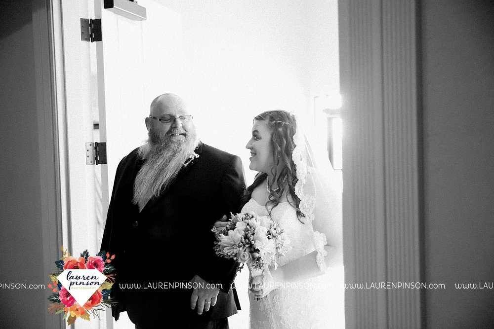 walters-oklahoma-wedding-wichita-falls-photographer_3308.jpg