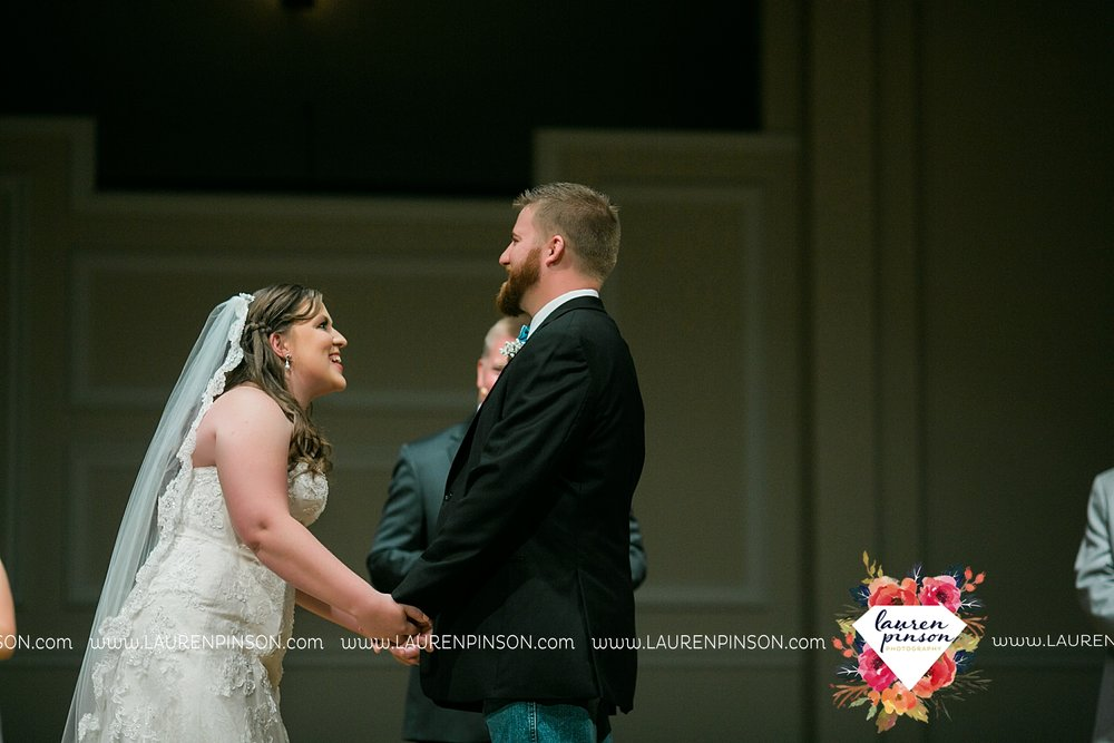 walters-oklahoma-wedding-wichita-falls-photographer_3313.jpg