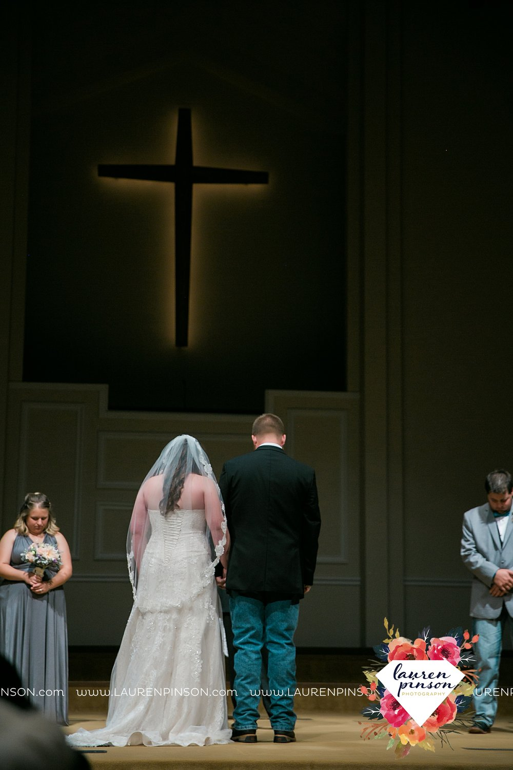 walters-oklahoma-wedding-wichita-falls-photographer_3312.jpg