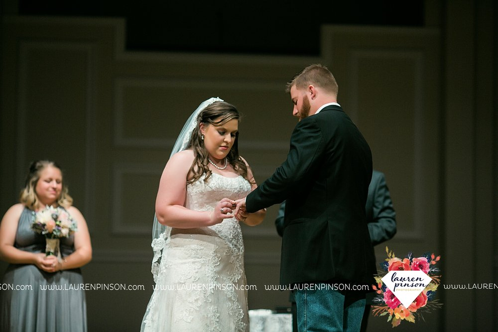 walters-oklahoma-wedding-wichita-falls-photographer_3314.jpg
