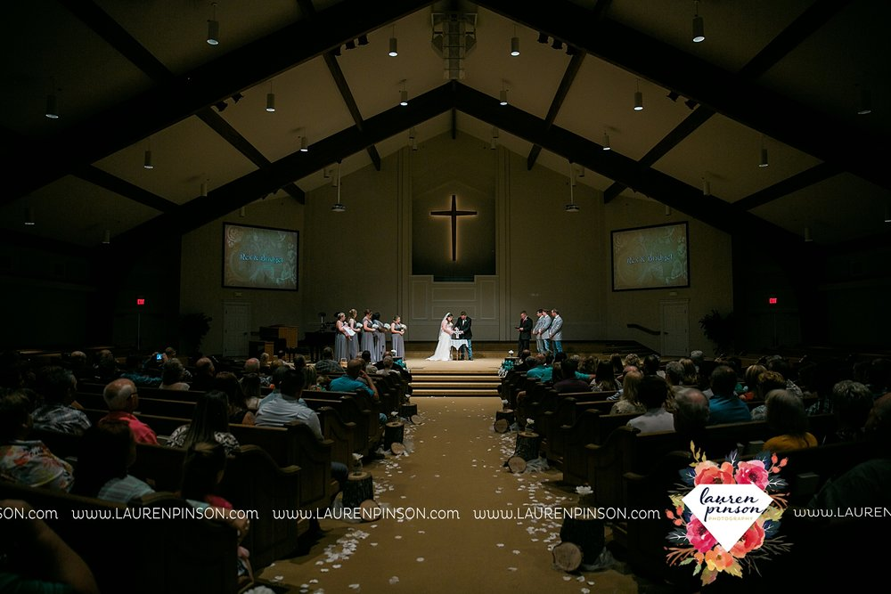 walters-oklahoma-wedding-wichita-falls-photographer_3316.jpg
